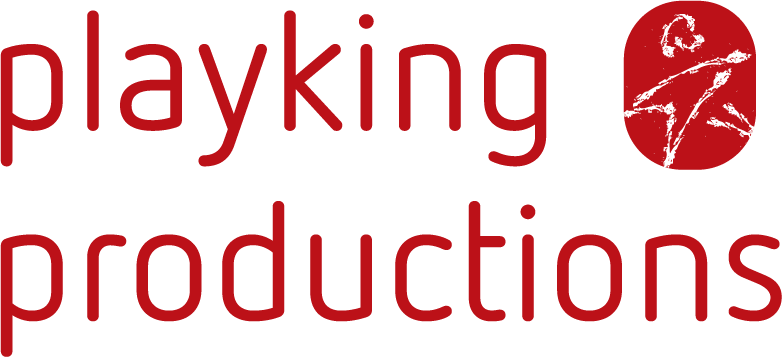 Playking Productions
